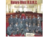 Harare West M.U.M.C - The Best Of Vol 3