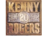 Kenny Rogers - Great 20 Years