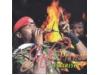 Jah Prayzah - Tsviriyo