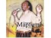 Thomas Mapfumo - Golden Classic