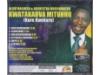 Alick Macheso - Kwatakabva Mitunhu