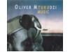 Oliver Mtukudzi - Tuku Music