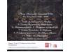 Oliver Mtukudzi - Greatest Hits 1998 - 2002