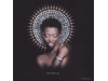 Lira - Return To Love Deluxe Edition