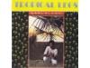 Earl Klugh - Tropical Legs