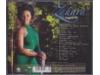 Zahara - Phendula