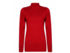 Rt Ladies Polo Neck