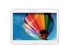 Samsung Galaxy Tab 3 - 10 Inch Tablet