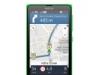 Nokia X Plus Dual SIM