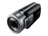 Samsung HMX Q20 Camcoder