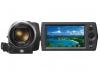 Sony DCR SX21E Camcoder