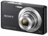 Sony Cyber Shot DSC W610