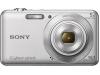 Sony Cyber Shot DSC-W710