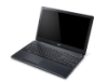 Acer Aspire E1 510