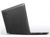 Lenovo IdeaPad G5030