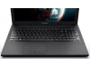 Lenovo IdeaPad G505 15.6 Inch Notebook