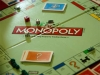 Monopoly GD