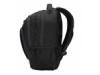 Targus 15.6 Inch Classic Laptop Bag