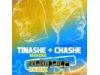 Tinashe Makura - Zvekupenga - Single