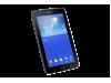 Samsung Galaxy Tab 3 Lite 7 Inch