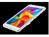 Samsung Galaxy Tab 4 - 7 inch