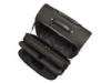Targus Transit 16 Inch Laptop Roller Case