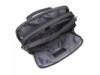 Targus 13 - 14.1 inch Transit Toploading Case