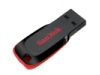San Disk Cruzer Blade USB Flash Drive