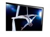 Samsung 32 Inch Series 5 Full HD LED TV