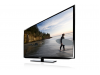 Samsung 40 Inch Series 5 LED TV