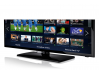 Samsung 40 Inch Series 5 Smart Full HD LED TV