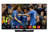 Samsung 48 Inch Series 5 Smart Full HD LED TV