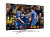 Samsung 48 Inch Series 6 Smart 3D Full HD LED TV