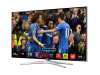 Samsung 65 Inch Series 6 Smart 3D Full HD LED TV