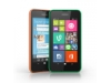 Nokia Lumia 530 Windows Phone