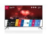 LG 55 Inch Cinema 3D Smart TV