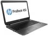 HP 450 Core i7 Probook