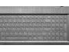 Lenovo IdeaPad G5070 Core i3 Notebook