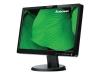 Lenovo ThinkVision D186 18.5 Inch LCD Monitor