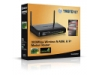 Trendnet N300 Wireless ADSL Modem Router