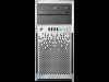 HP ProLiant ML310e Gen8 v2 Server