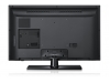 Samsung Series 4 32 Inch LED TV HD