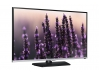 Samsung 48 Inch Series 5 Full HD LED TV