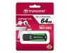 Transcend JetFlash 810 8 - 32 GB Flash Drive