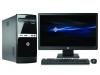HP 600B Desktop PC