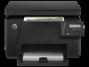 HP Color LaserJet Pro MFP M176n