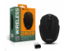 Canyon Wireless Optical USB Mouse