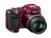 Nikon Coolpix L830 16 MP Digital Camera