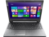 Lenovo IdeaPad G5045 Dual Core 15.6 Inch Laptop