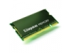 Kingston 2GB DDR3 Laptop RAM